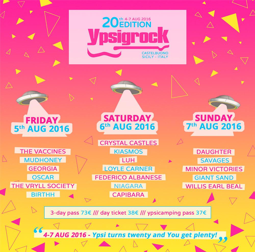 Ypsigrock-Festival-2016-Castelbuono