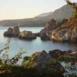 Sicile – I Faraglioni di Scopello