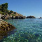 Sicile – Scopello – Punta Pispisa