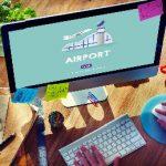 Voyage en Sicile - Service d'accueil à l'Aéroport