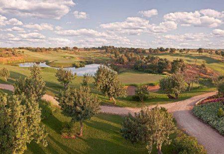 donnafugata golf resort & spa 2