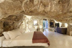 Locanda Don Serafino - Gran Suite